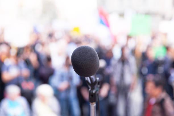 case-sucesso-oratoria